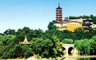 2012中国(镇江)旅游电子商务大会暨智慧旅游创新创业大会