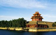 2010中国(北京)旅游电子商务大会暨目的地网络营销论坛