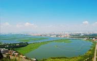 2009中国(昆明)旅游电子商务大会暨目的地网络营销论坛